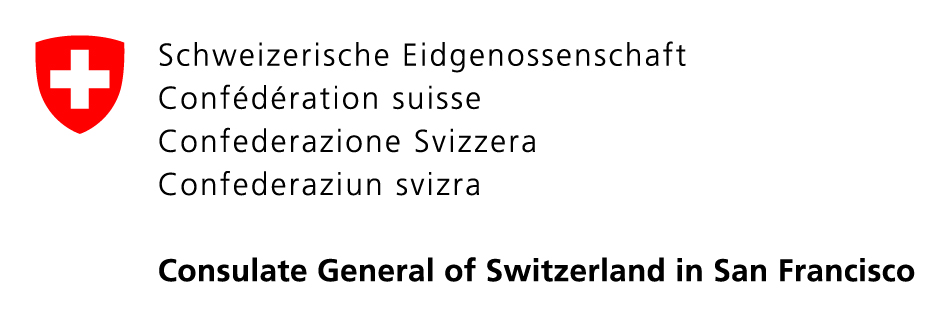 consulate-general-switzerland