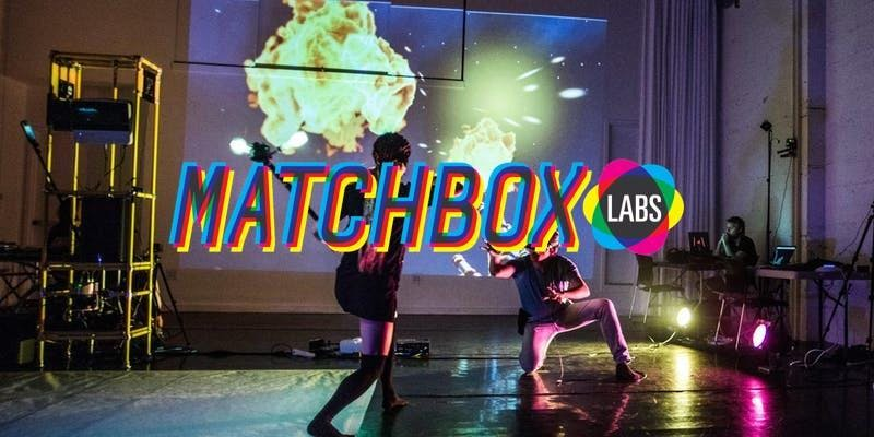 Matchbox Lab #1